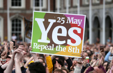 Supreme Court decides not to hear challenge to 8th referendum vote, paving way for abortion legislation