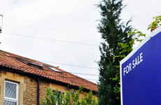 343 homes repossessed over mortgage arrears during second quarter of 2018
