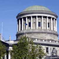 High Court rules detention of woman with dementia whose son threatened to kill her is lawful