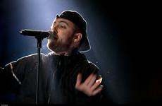 Rapper Mac Miller dies aged 26