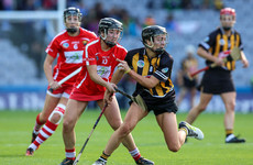 Poll: Who will win today's All-Ireland senior camogie final - Cork or Kilkenny?