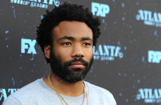 Childish Gambino says his 'heart is broken' following the death of Mac Miller