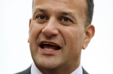 Substitutes for female politicians on maternity leave should be considered, says Taoiseach