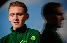 4 Ireland players we'd like to see get a chance for tomorrow night's Poland friendly
