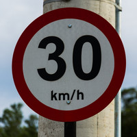 More 30km/h zones planned for Dublin after public 'strongly' backs �235,000 proposals