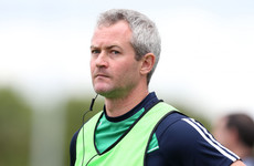 Former Wexford captain to return for fourth season in charge of London