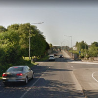 18-year-old pedestrian dies after being hit by car outside Athlone IT