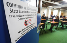 Teen claiming Leaving Cert marks were totted up incorrectly takes State exam board to High Court