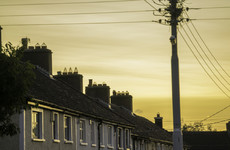 FF affordable housing plan aims to give €50k subsidy to help first-time buyers purchase a home