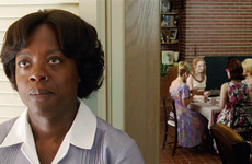 Viola Davis says she regrets starring in The Help for 'failing to show the perspective of its black characters'