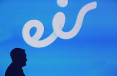 Mobile coverage on Eir back to normal after daytime outage