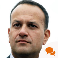 The Irish For... What do Irish political names tell us about their roles?