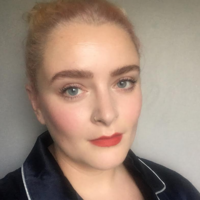 Skin Deep: Can the red and pink trend be applied to your face?