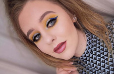 What's in my makeup bag? Emily Rochford