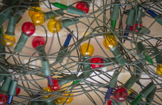 Woman, sacked for refusing to allow customer return Christmas lights, awarded €21,000