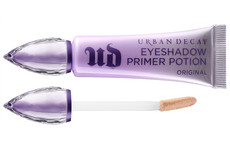 Beauty Q: Do you use eyeshadow primer?