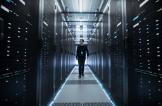 Data centre firm EdgeConnex turned down rural Ireland because of a lack of adequate power