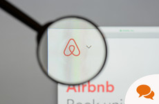 Why our decades-old industry is worried about blunt new Airbnb rules