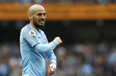Silva expects to leave Man City in 2020 and picks boyhood club as ideal next move