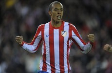 Europa League semi-finals wrap: Atletico take control, as Bilbao falter