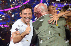 Big Brother and Celebrity Big Brother axed