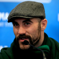 Irish middleweights O'Sullivan and Quigley on course to meet in home fight