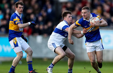Repeat of 2016 decider in store after Dublin senior football quarter-final draw is made