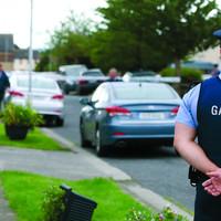 Garda resourcing under spotlight as pre teens allegedly used in Ballymun drug trade