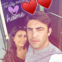 Seven weeks on, here's everything the Love Island couples have been up to since leaving the villa
