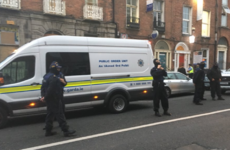 Justice minister supports legislation to ban photographing gardaí in the course of their duties