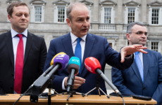 Poll: Should Fianna Fáil extend the confidence and supply deal with Fine Gael?