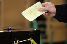 Explainer: What is the upcoming blasphemy referendum about?
