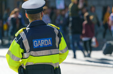 Gardaí investigating alleged sexual assault on teenager in Dublin city centre