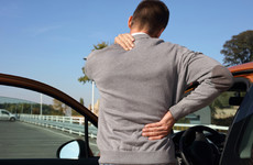 'Stark multiples': Personal injury payouts here 4 times higher than in the UK