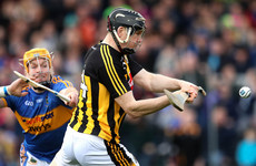 'There is a view there that we will go back to two equal divisions' - potential changes for 2020 hurling league