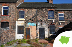Urgent buy up of empty houses needed, but vacant property tax not recommended