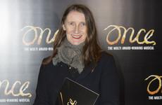 Irish designer Orla Kiely closes online and Kildare Village stores