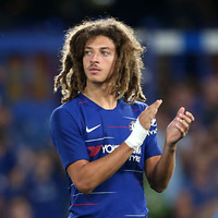 Highly-rated Wales teenager commits long-term future to Chelsea