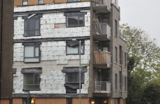 City Council delays Priory Hall appeal to allow 'resolution process'