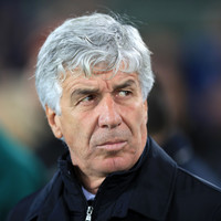 Atalanta manager handed ban for mouthing blasphemous phrase on TV