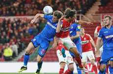 Middlesbrough keep up pressure on Championship leaders Leeds and McClaren's QPR win again