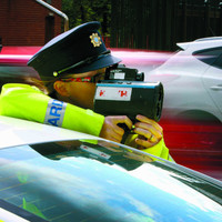 Gardaí urge motorists not to become complacent on roads after Project Edward success