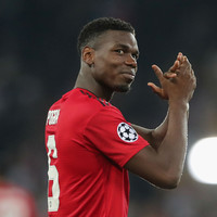 Bigger Champions League tests to come, warns Pogba