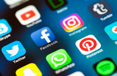 Broadcasters warned about use of social media in presidential election coverage