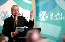 'Where does the international fight against doping in sport go from here?' - Sport Ireland