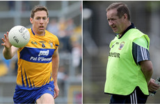 'It's very positive' - Clare's football supremo provides continuity as a sixth season beckons in 2019