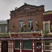 Teachers avoid jail after 'ugly' brawl at Dublin pub
