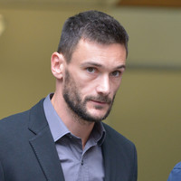 Stress from drink-driving charge may have led to Lloris injury � Pochettino