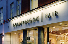 SuperValu's owner is buying upmarket grocer Donnybrook Fair