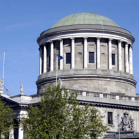 HSE called before High Court to explain discharge of woman now living in 'appalling circumstances'